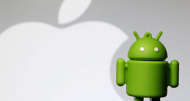 Switching-iPhone-To-Android