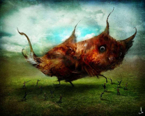 alexander-jansson-and-his-great-imagination-5__880