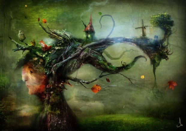 alexander-jansson-and-his-great-imagination-6__880