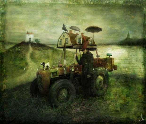 alexander-jansson-and-his-great-imagination__880 (1)