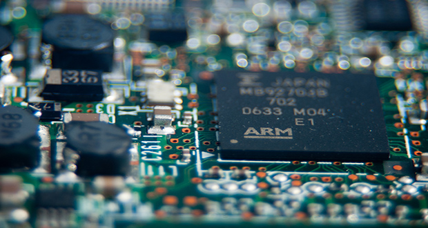 arm-chip-2-fred-flickr