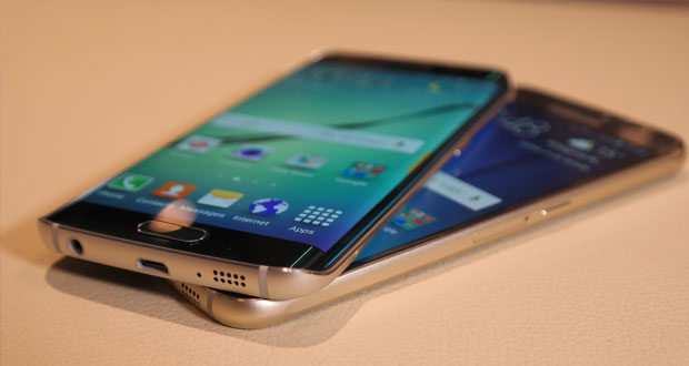 galaxy-s6-and-s6-edge