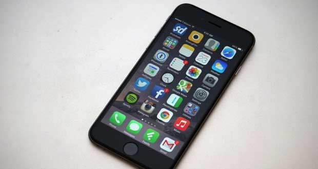iPhone-6-review-7-640x426