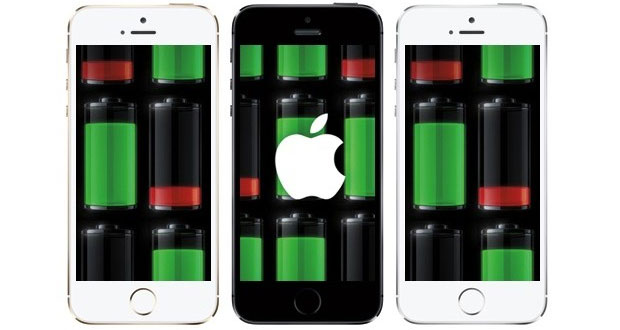 iPhone-6s-Battery-Percentag