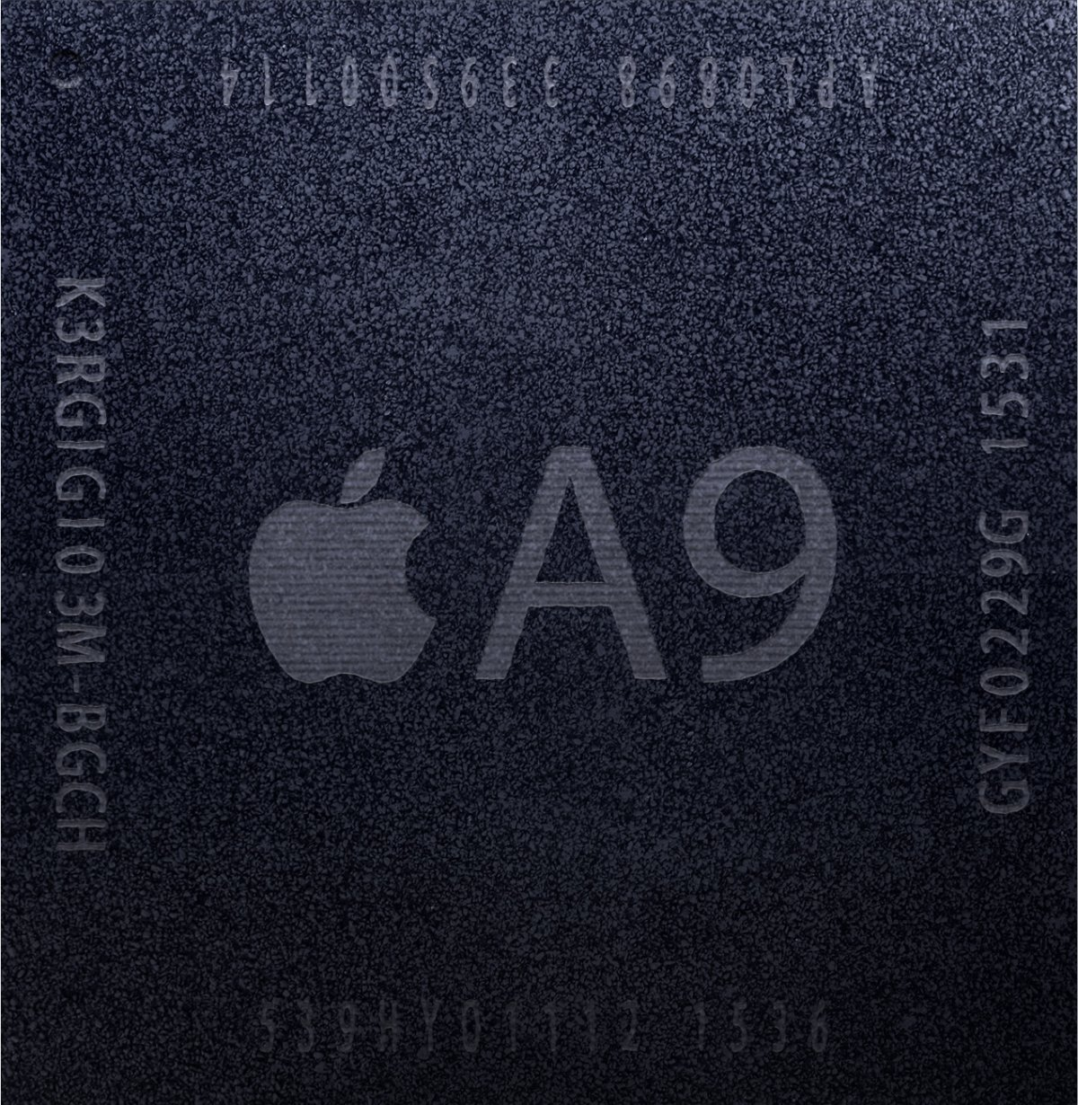 itll-run-apples-new-a10-chip