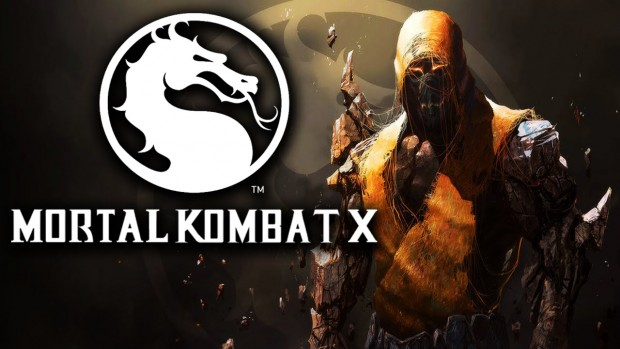 mortal-kombat-x-added-tremor-due-to-fan-demand_ugwr.1920