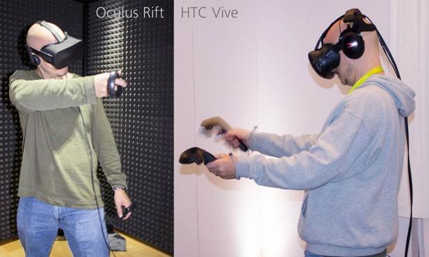 oculus-rift-ces-2016-a-14