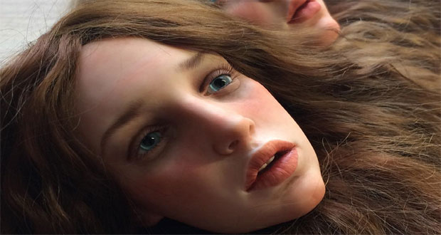 realistic-doll-faces-polyme