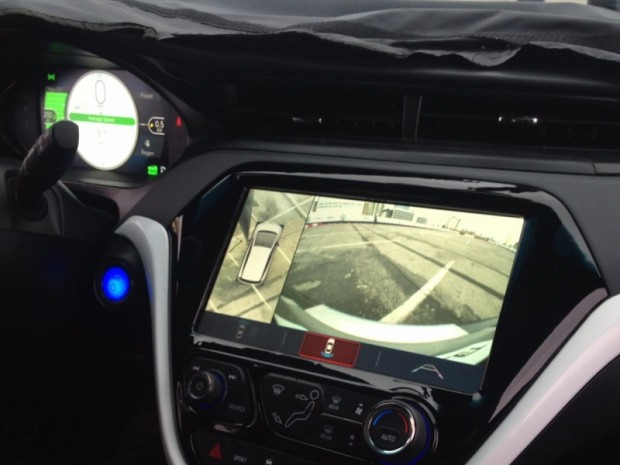 the-bolt-features-five-cameras-one-on-the-front-one-on-each-side-mirror-a-360-camera-and-a-regular-back-up-camera