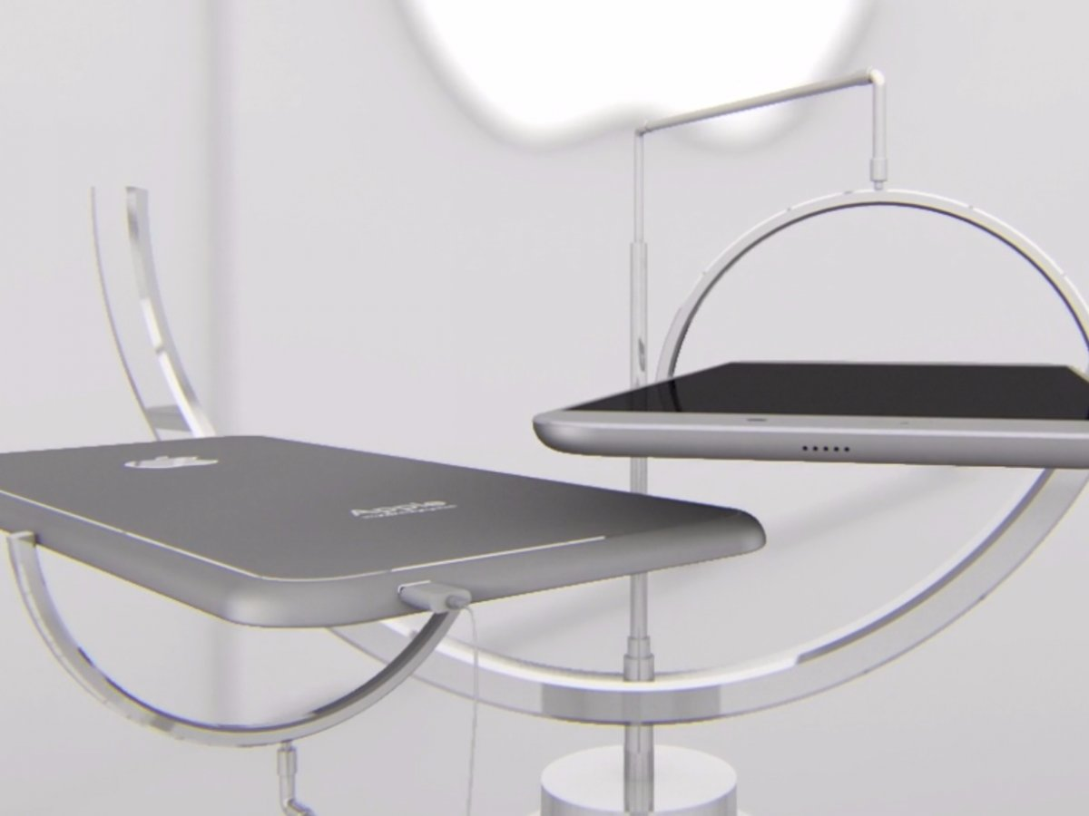 the-design-will-be-thinner