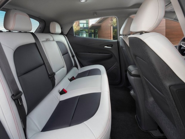 the-seats-are-very-thin-helping-the-car-to-feel-more-spacious-on-the-inside