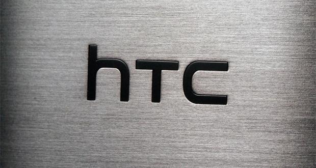اولین تصویر از گوشی HTC One M10 فاش شد