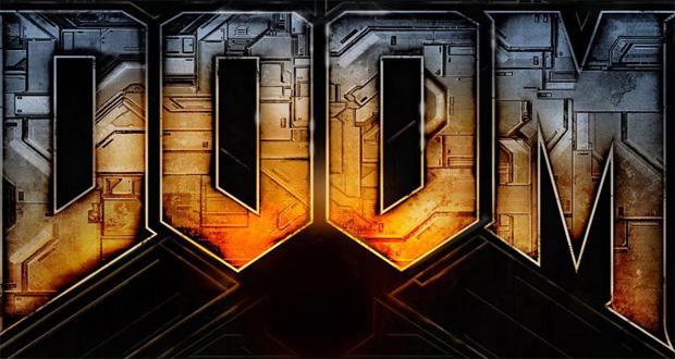 بازی Doom در بیست چهارم اردبیشت عرضه خواهد شد + تریلر کمپین