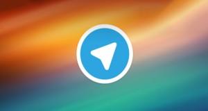 قطعی و اختلال در تلگرام