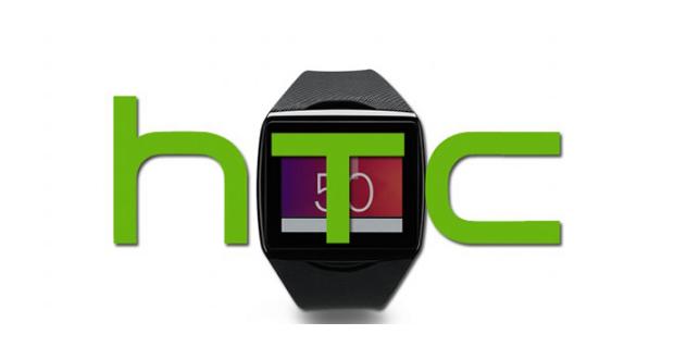 ساعت هوشمند HTC One در ماه آپریل عرضه خواهد شد