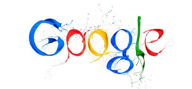 مترجم گوگل میتواند از ۱۳ زبان جدید پشتیبانی کند؛ پوشش زبان کاربران آنلاین به ۹۹ درصد رسید