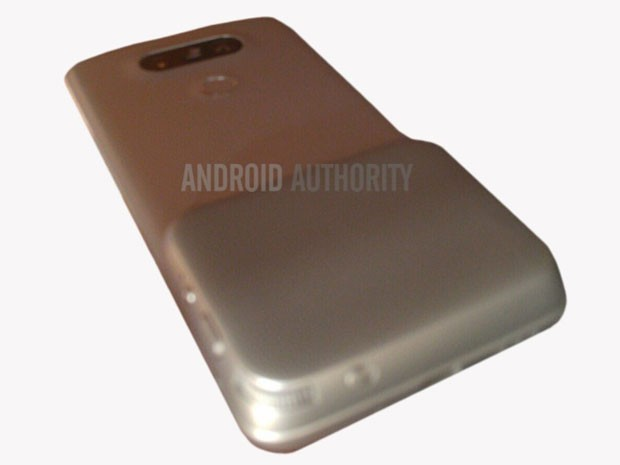 Alleged-renders-of-the-LG-G