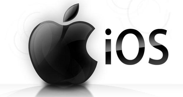 Apple-iOS-Update