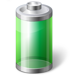 Battery-Power-Full-icon