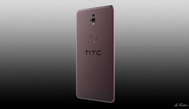 "FireShot Screen Capture #113 - 'New HTC One M10 rumor claims a 5_2"" display diagonal' - www_phonearena_com_news_New-HTC-One-M10-rumor-claims-a-5_2-dis"
