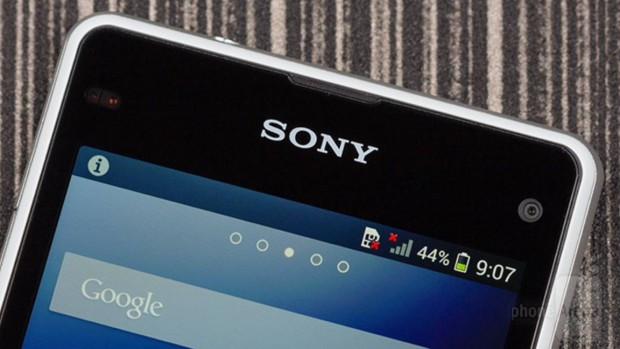 FireShot Screen Capture #143 - 'In loving memory of Sony's Z-series_ here are some of the most notable and compelling Xperia Z phones_' - gl1_ir_xPUGr