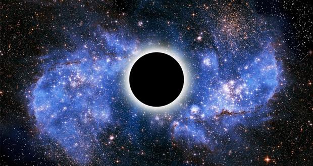 سیاهچالههای پنج بعدی، تهدیدی برای نظریهی نسبیت عام اینشتین