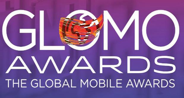 GSMA گوشی الجی جی ۵ را بهترین دیوایس MWC 2016 معرفی کرد
