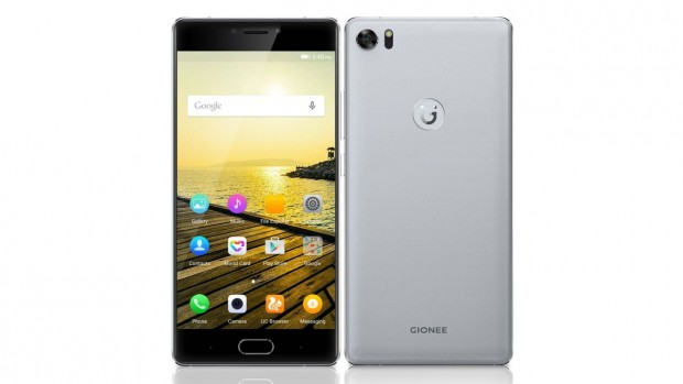 Gionee-Elife-S8-2