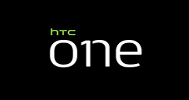 HTC-Logo-Wallpaper-4