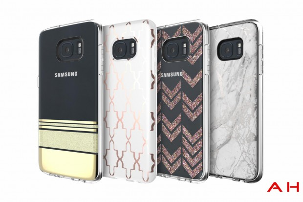 Incipio-Design-Series_Samsung-Galaxy-S7-edge