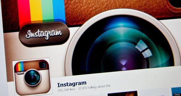 Instagram-Logo-2014
