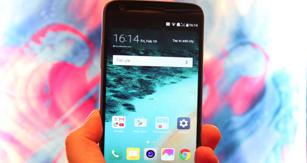 LG-G5-Hands-On-MWC-AH-18-16