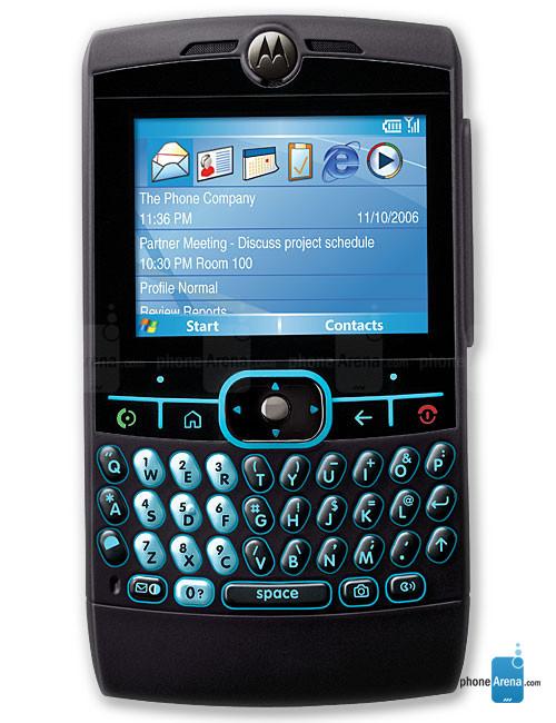 Motorola-Q-GSM-4