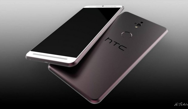 "'New HTC One M10 rumor claims a 5_2"" display diagonal - 6"