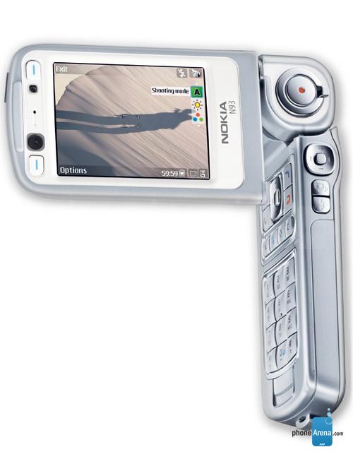 Nokia-N93-2