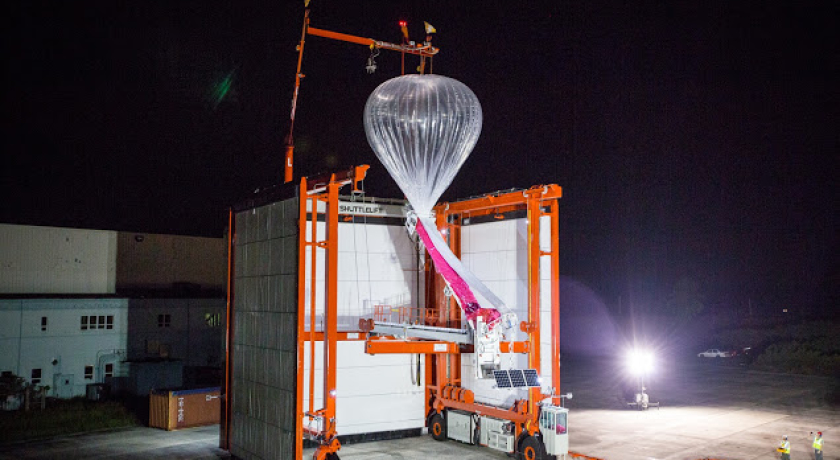 Project-Loon-Launcher-4-840x460_c