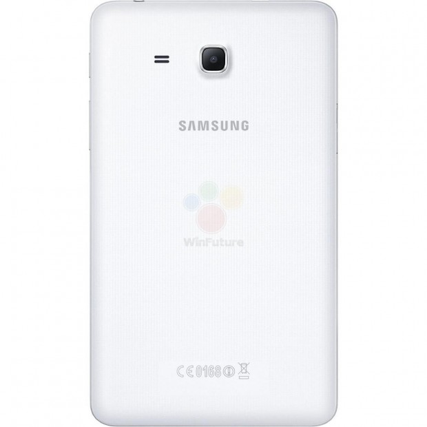 Samsung-Galaxy-Tab-A-7.0-in-pictures_6