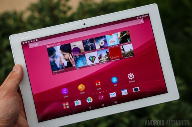 Sony-Xperia-Z4-Tablet-19-840x560