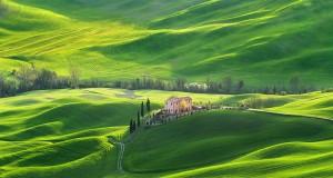 Tuscany (25)