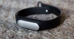 Xiaomi-Mi-Band-1s-AH-NS-02