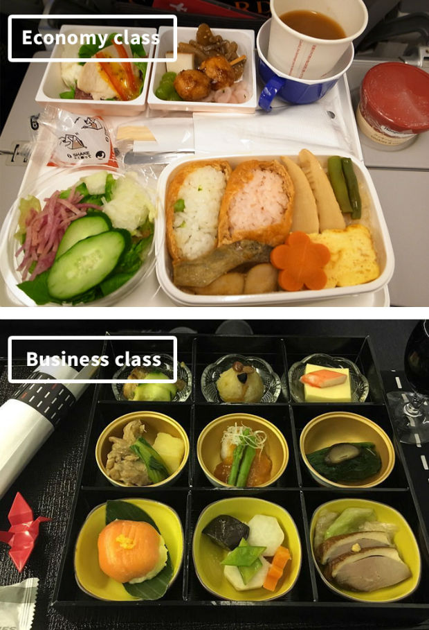 airline-food-business-vs-economy-compared-66__700-w620
