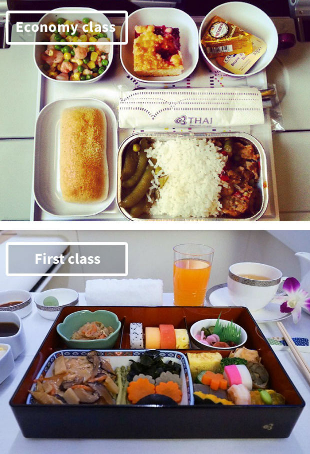 airline-food-business-vs-economy-compared-68__700-w620