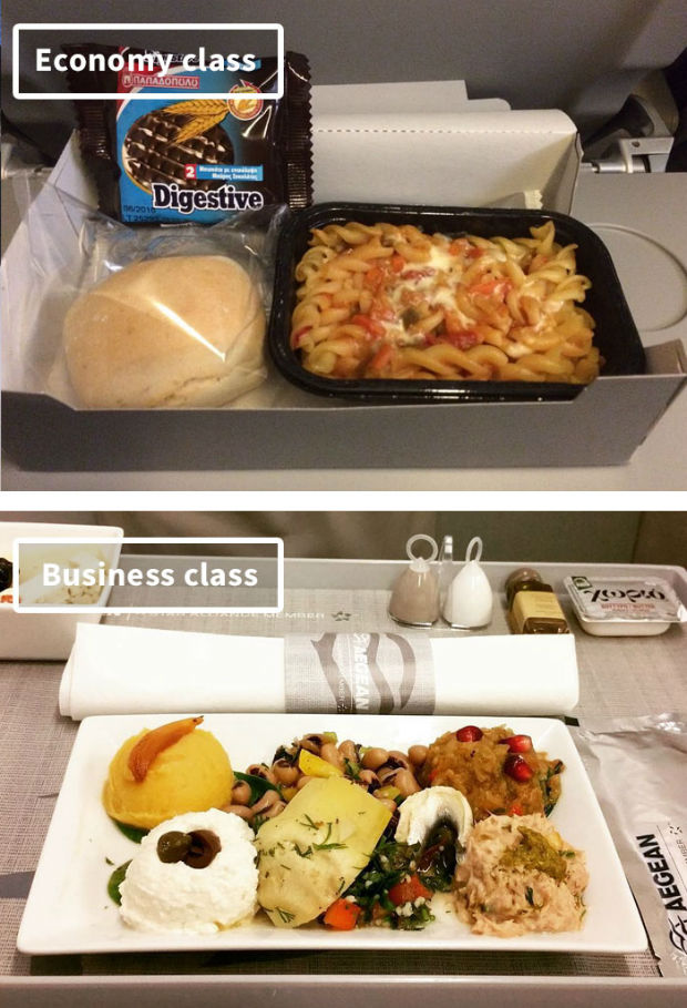 airline-food-business-vs-economy-compared-69__700-w620