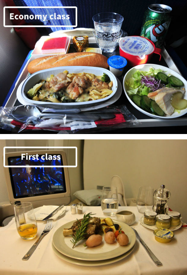 airline-food-business-vs-economy-compared-79__700-w620