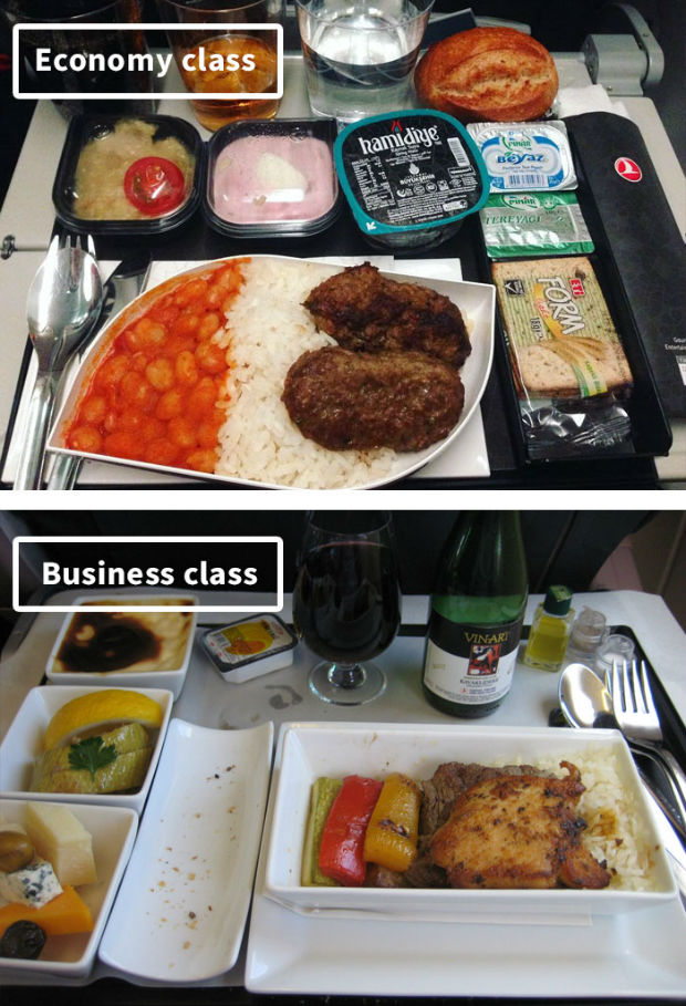 airline-food-business-vs-economy-compared-81__700-w620