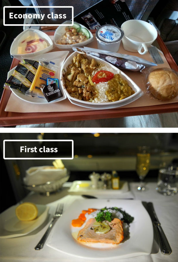 airline-food-business-vs-economy-compared-82__700-w620