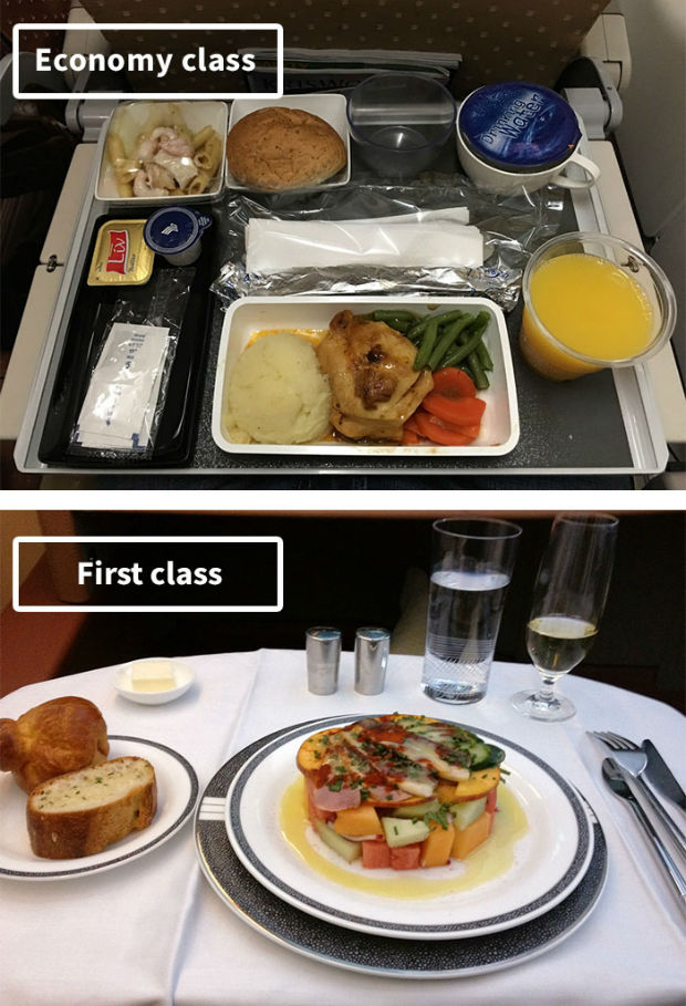airline-food-business-vs-economy-compared-83__700-w620