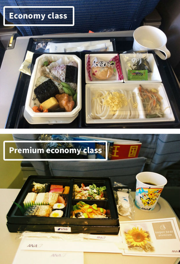 airline-food-business-vs-economy-compared-84__700-w620