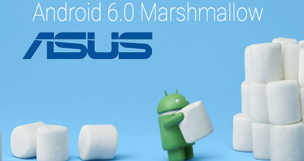 asus-android-6-marshmallow