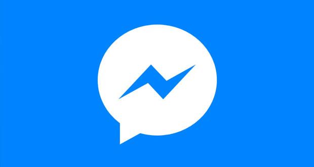 فیس بوک برای اندروید